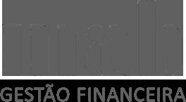Mab Gestão Financeira