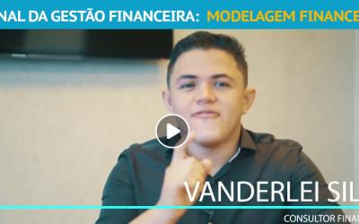 Arsenal da Gestão – Modelagem Financeira